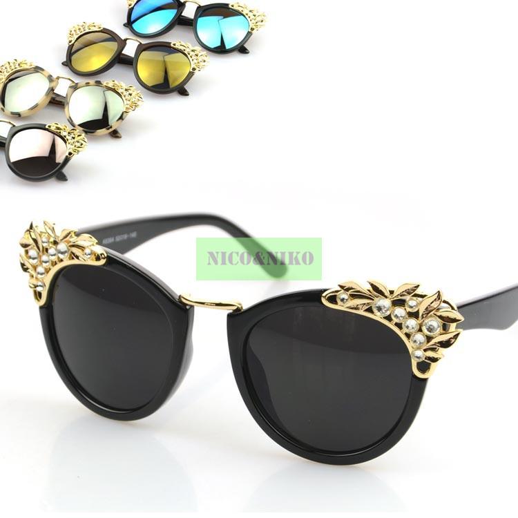 Glasses Designer Frames Xt34