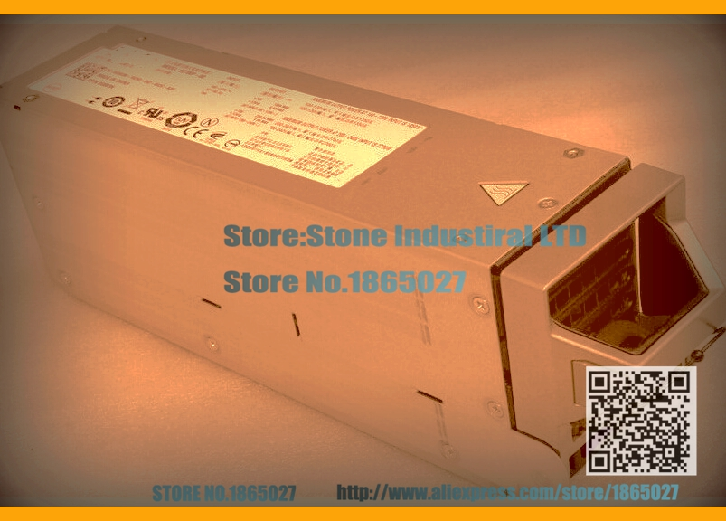 K569N CX2700A-S0 2700W M1000E Power tested working good(China (Mainland))