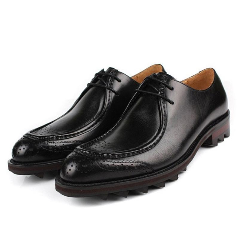 popular mens vintage platform shoes buy cheap mens vintage