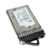 "hot sale AP872A 583718-001 600GB SAS 15k M6612 3.5"" internal hard disk drives three years warranty(China (Mainland))"