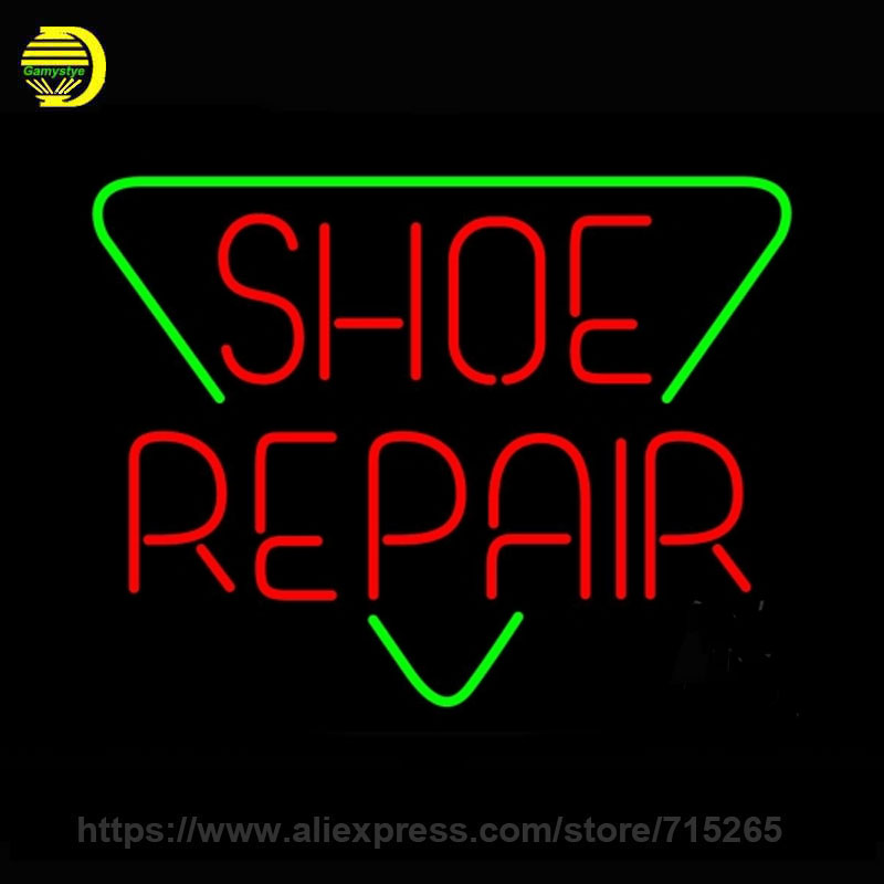Neon Bar Light Repair: Naturally Business Person Promotion-Shop For Promotional