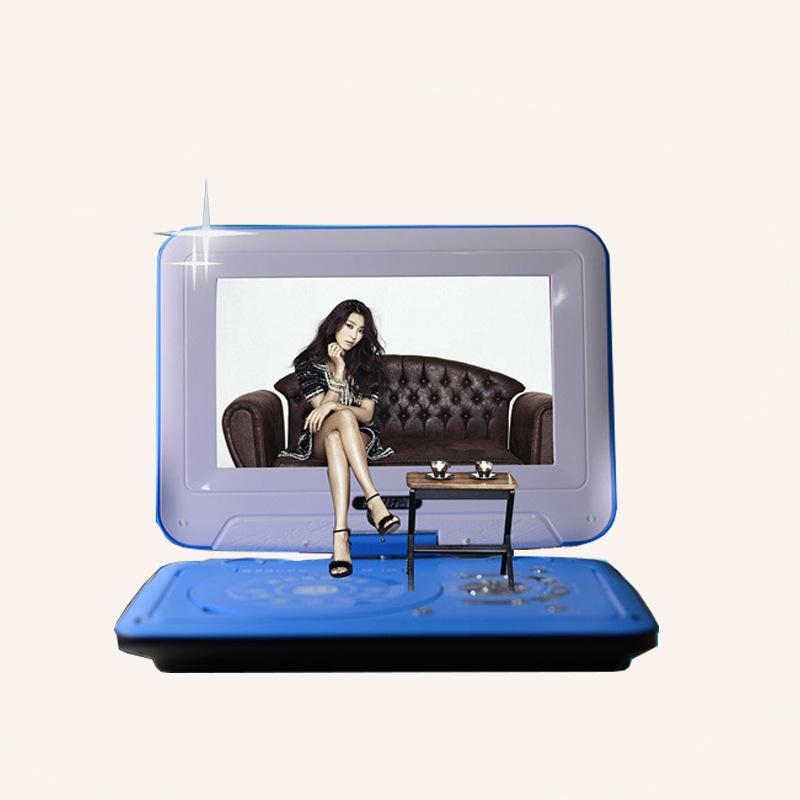 t l viseurs de petite taille promotion achetez des t l viseurs de petite taille promotionnels. Black Bedroom Furniture Sets. Home Design Ideas