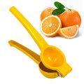 Cooking Tools Best Hand Press Manual Juicer Orange Lemon Lime Squeezer Tools Cookware fresh Juice Squeezer