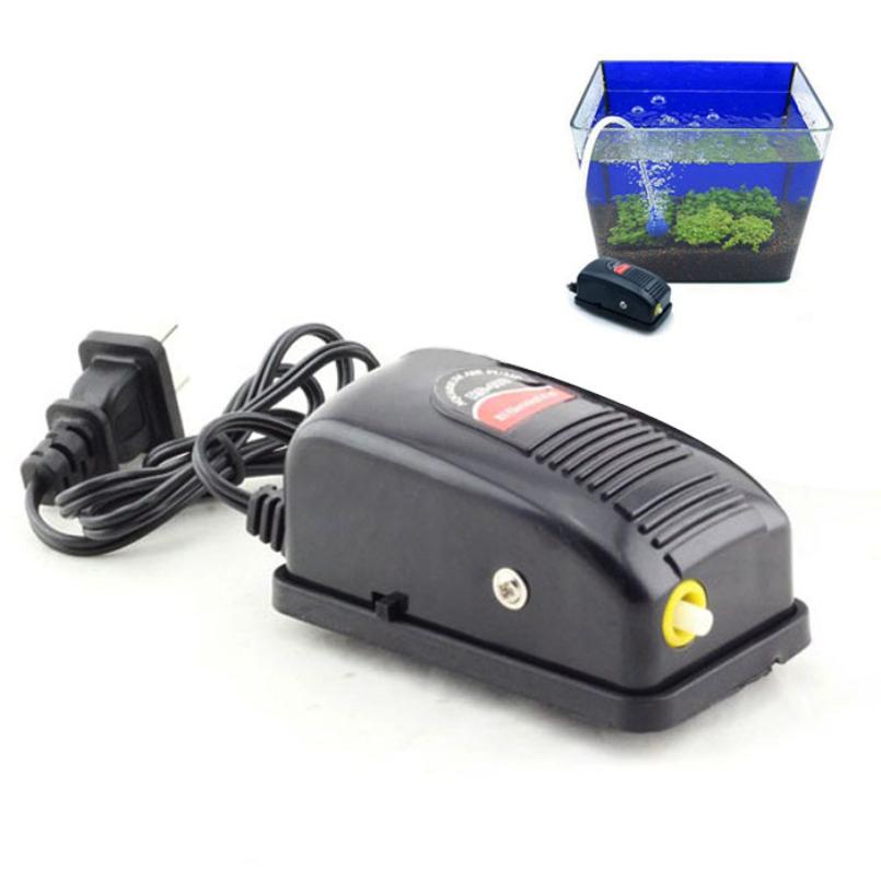 achetez en gros aquarium pompe 224 air en ligne 224 des grossistes aquarium pompe 224 air chinois