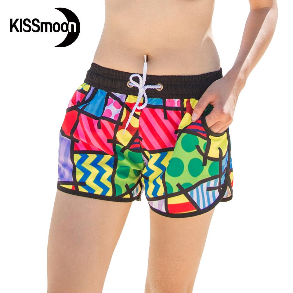 Acquista all 39 ingrosso online womens shorts del bordo - Grossisti costumi da bagno ...
