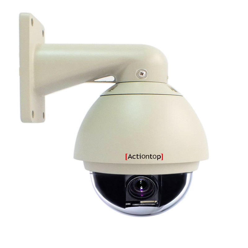 Actiontop Luna4.2:pc-650 3.8 inch mini outdoor middle Speed camera(China (Mainland))
