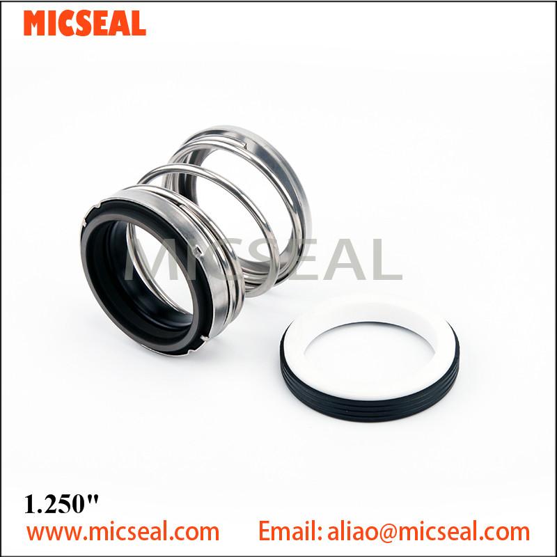 "Type 21 - 1.250"" Mechanical Seal - CAR/CER/NBR(China (Mainland))"