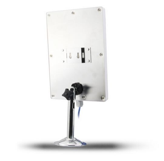 USB WiFi Adapter ALFA 039H Pannel Chipset 3070 58dbi Antenna Outdoor wifi antenna waterproof High-Power Wireless adapter(China (Mainland))
