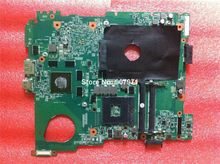 For Dell Inspiron 15R N5110 J2WW8 CN-0J2WW8 Laptop Motherboard Fully Tested & Working Perfect