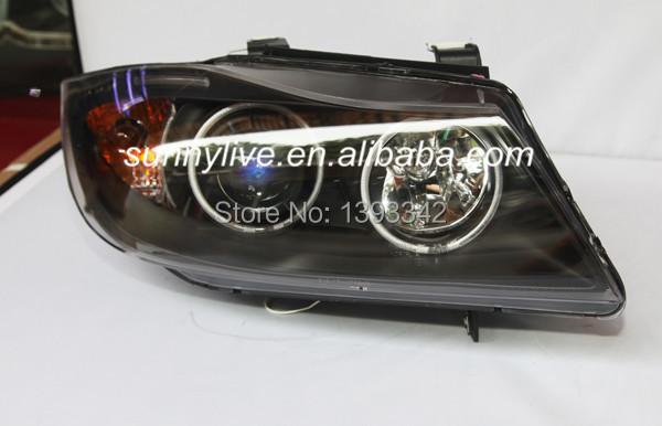 E90 06-08LF- (9).jpg