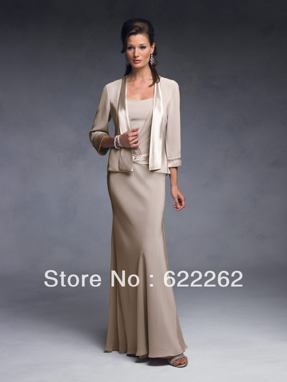 High Quality Jacket Evening Dresses-Buy Cheap Jacket Evening ...