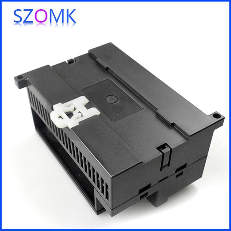 electronics plastic enclosure junction box din rail enclosure control box szomk outlet boxes instrument enclosure box   (7).jpg