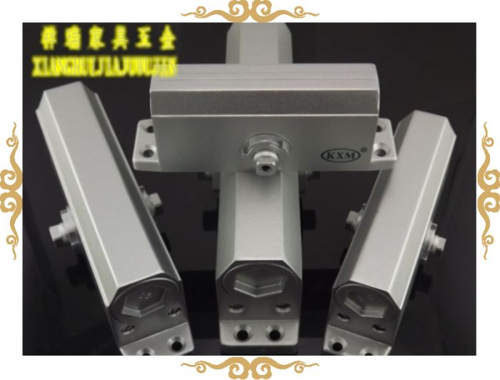 Triumphal Arch special offer door closers hydraulic closers closers 162 positioning door closer is guaranteed for two years(China (Mainland))