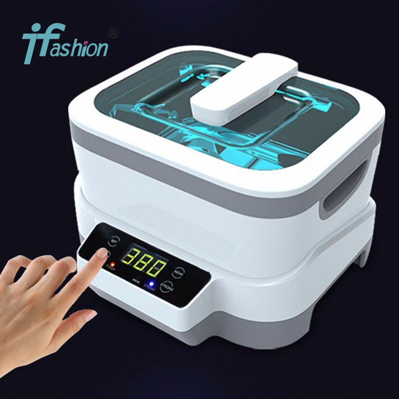 Tattoo autoclave promotion shop for promotional tattoo for Cheap autoclaves tattooing
