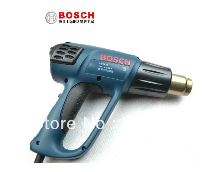 Electrical Hot Air Blower : W electric hot air gun car wrap professional heater