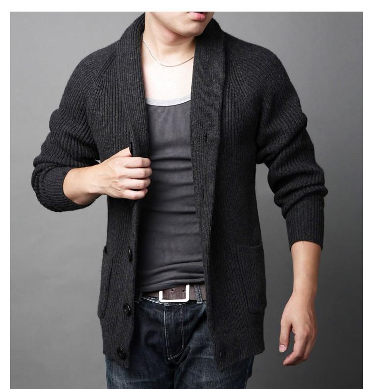 Пуловеры мужские трикотажные с доставкой