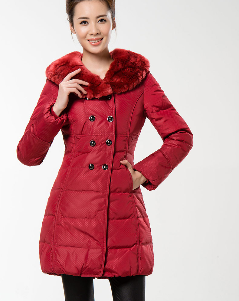 Coats: Free Shipping on orders over $45 at Stay warm with our great selection of Women's coats from coolmfilb6.gq Your Online Women's Outerwear Store! Get 5% in rewards with Club O!
