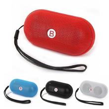 Y-28 Mini Portable Wireless Bluetooth Speaker Powerful Stereo Caixa De Som with Mic Handsfree Altavoz Loudspeaker For SmartPhone