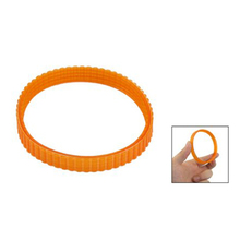 WSFS Wholesale Electric Planer Drive Driving Belt for Makita 1900(China (Mainland))
