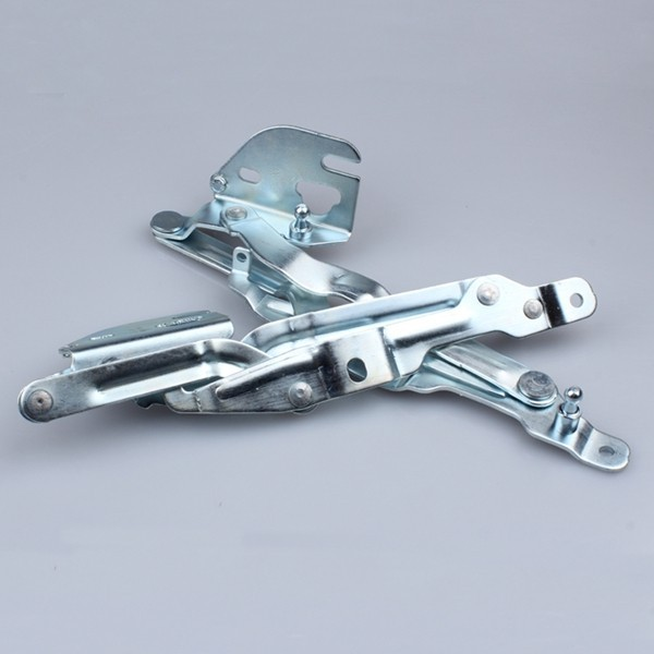 New original VW Jetta MK4 Passat B5 1999-2005 Right Trunk hinge 3B5827302 3B5 827 302(China (Mainland))