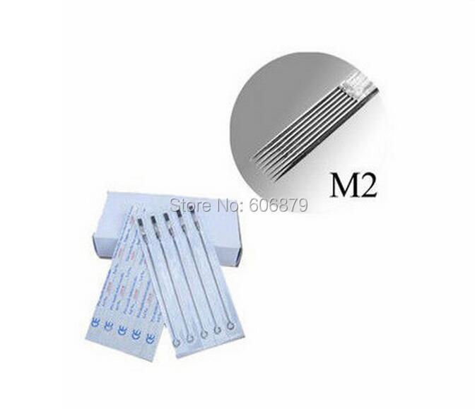 N-TZ002-M2