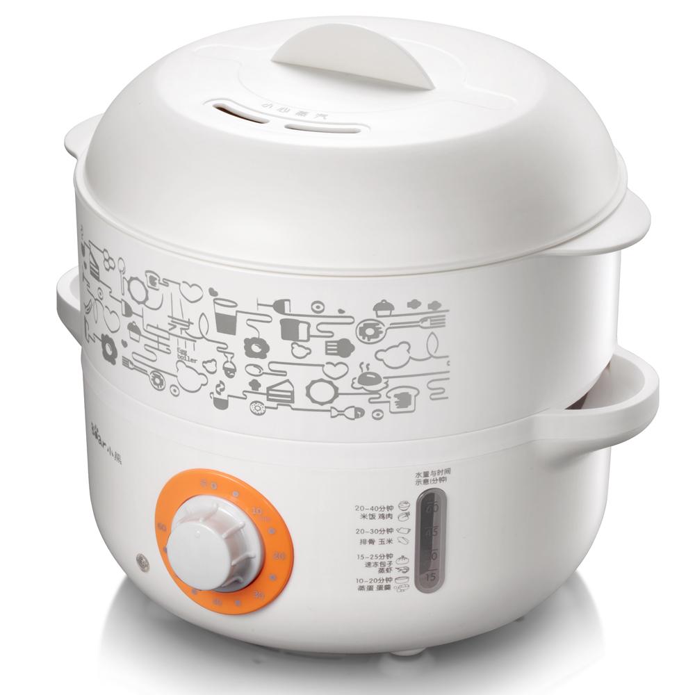 Фотография Free shipping Anti dry time boiled egg machine Boiled Egg device