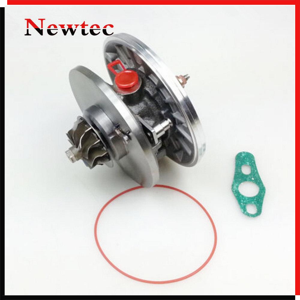 Mini Turbocharger Turbo Chra Garrett Gt1544v 753420 753420-5005s Turbine Cartridge for MINI COOPER D 1.6L DV6TED4<br><br>Aliexpress