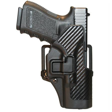 Cqc noir / vert / Tan Glock 17 19 23 Airsoft fusil de chasse accessoires  Blackhawk