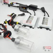 Buy 5 sets 55W Xenon kit 55w Bulbs ballast Kit H1 H3 H7 H8 H9 H10 H11 9004 9005 h7 xenon kit 6000k 55w kit xenon for $151.30 in AliExpress store