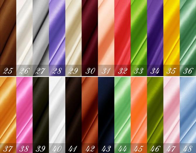 Silk mulberry silk handmade fabric diy tai chi clothing linen fabrics Suzhou Duan 19 Mumi(China (Mainland))