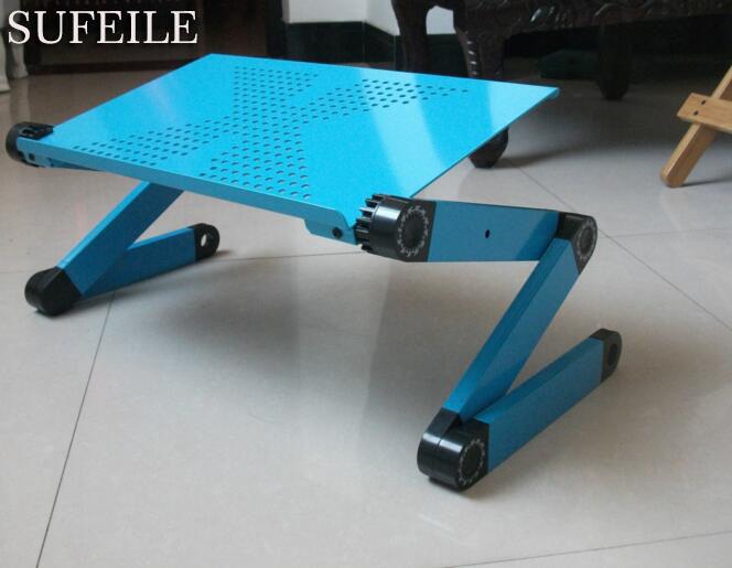 금속 트레이 테이블-저렴하게 구매 금속 트레이 테이블 중국에서 ...