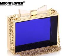 wholesale transparent handbag