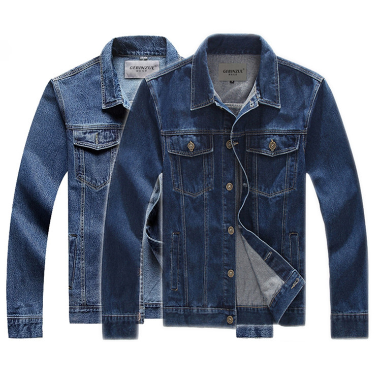 denim jackets with cotton sleeves how to fix stretched sleeves