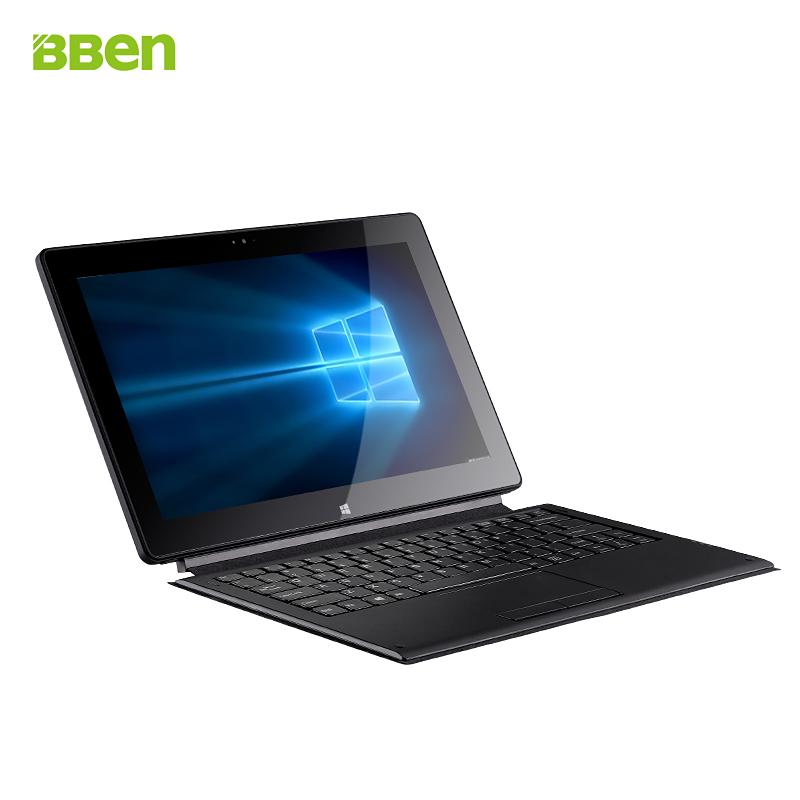 Bben 11 6 mini In tel I5 1037u CPU Tablet PC 2G 64GB HDMI Bluetooth tablets