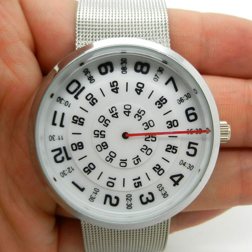 Quartz-Watch-Q0824E
