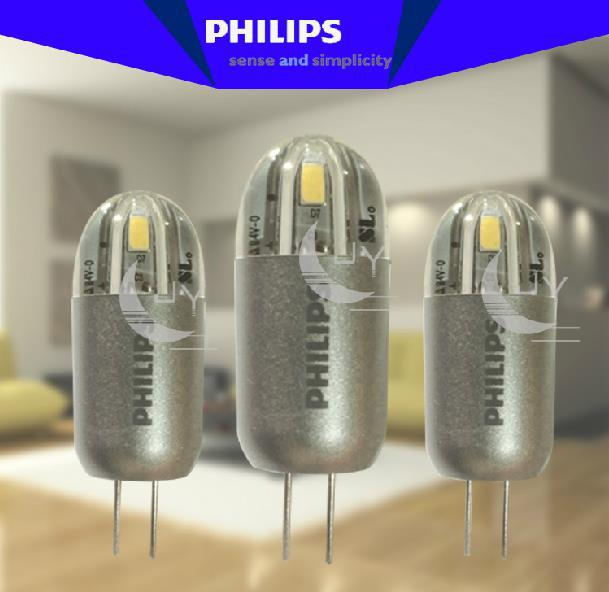 Popular Halogen Bulb G4 12v 10w-Buy Cheap Halogen Bulb G4 ...