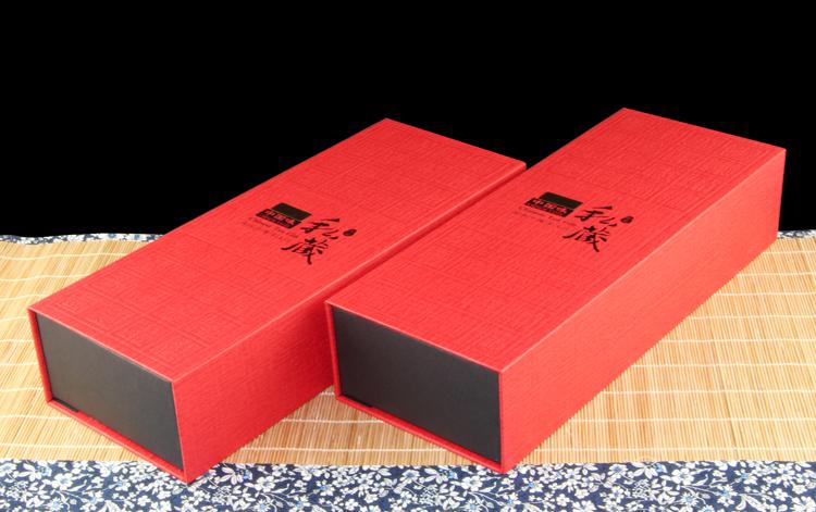 250g/Box Top Gade Chinese Anxi Tieguanyin Tee Oolong China Fujian Tie Guan Yin Tea Tikuanyin Health Care Oolong Tea Gift Packing cheap
