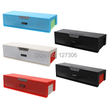 bluetooth portable speaker price
