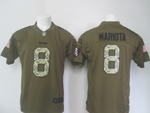 TOP A 100% Stitiched,Tennessee Titans,DeMarco Murray,DMarcus Mariota(China (Mainland))