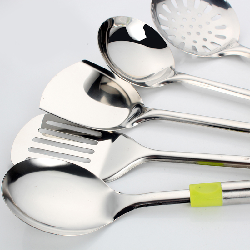 cooking ware set (2)