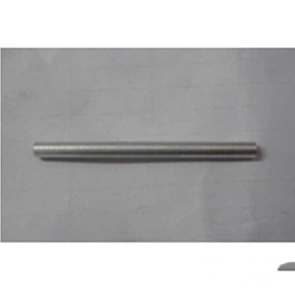 Endeavor WLToys WL912 RC Boat Spare Parts Stainless Steel Tube WL912-30(China (Mainland))