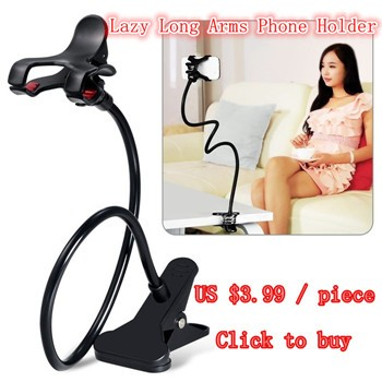 New Desktop Charging Dock Stand Station Charger Micro USB Mobile Phones for Samsung HTC LG Sony Nokia
