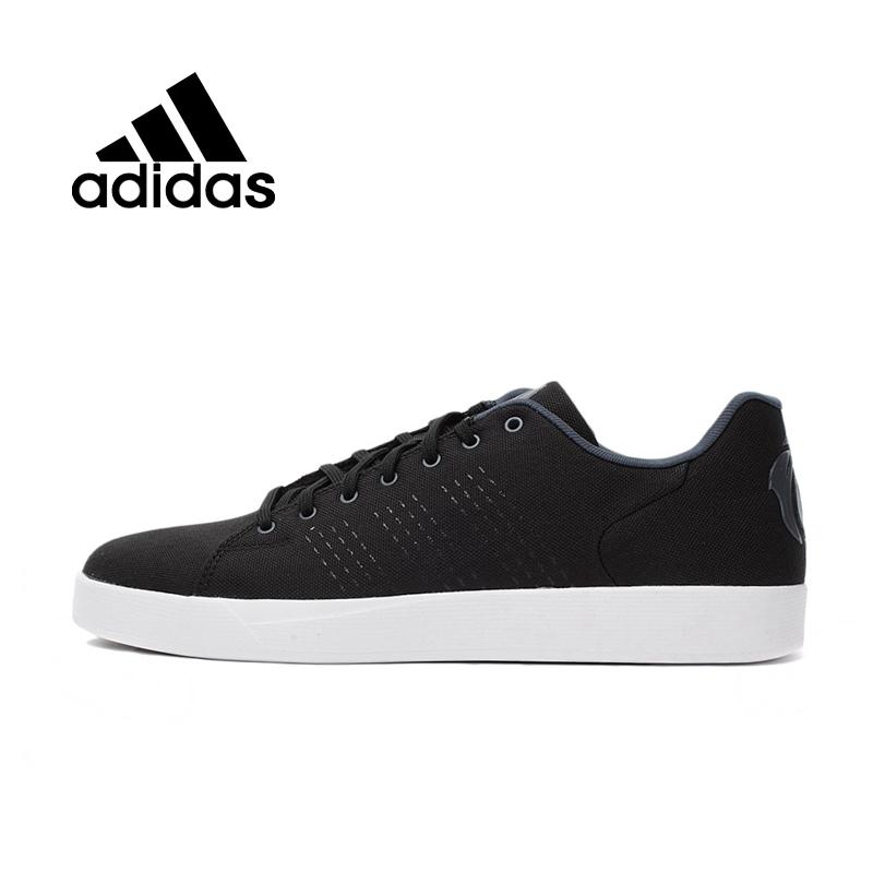 Здесь можно купить  100% original New 2015 Adidas Rose men