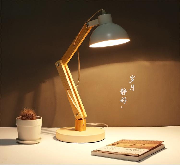 lampe de table swing promotion achetez des lampe de table swing promotionnels sur. Black Bedroom Furniture Sets. Home Design Ideas