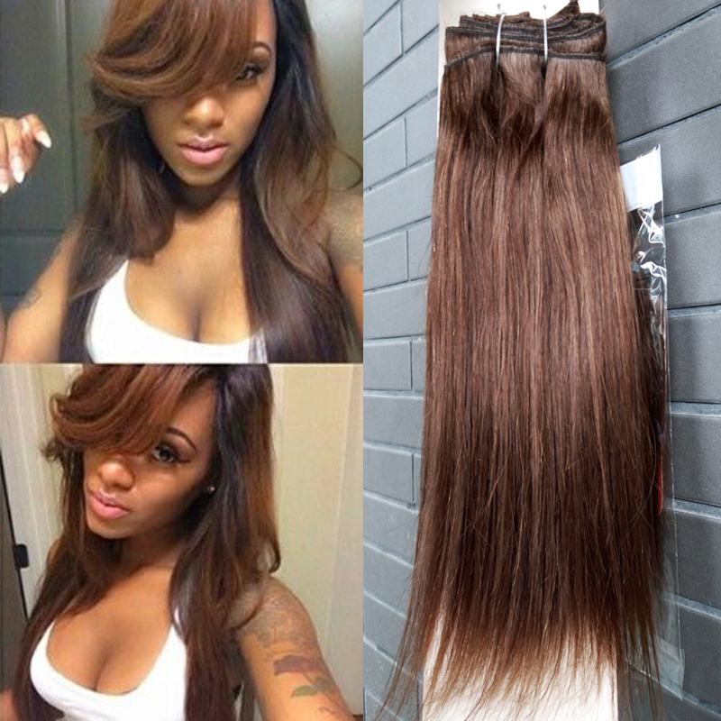Hair Weave Extensions Wholesale 89