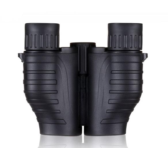High times waterproof portable binoculars telescope tourism optical outdoor sports eyepiece binoculars night vision infrared
