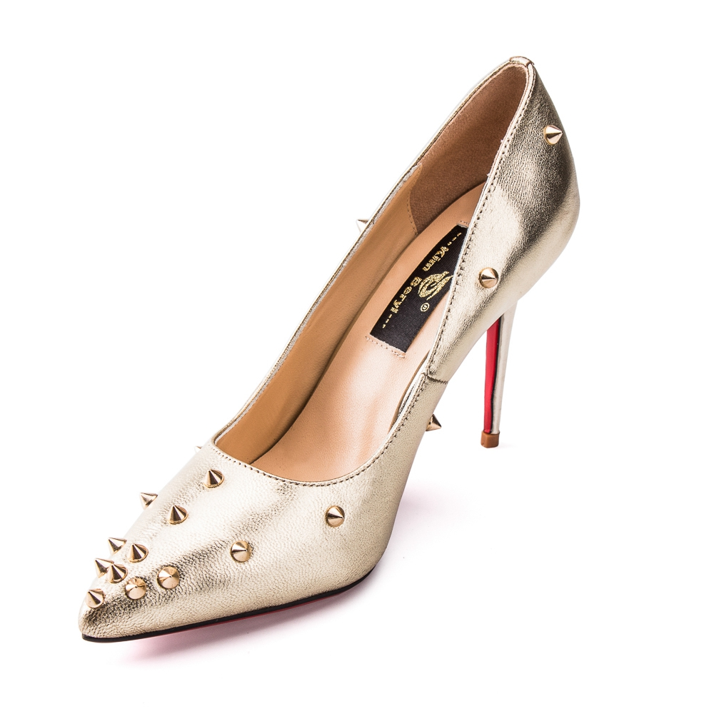 new style high heels sole high heels in s