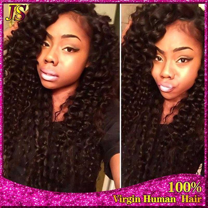 Malaysian Virgin Afro Kinky Curly Hair 1 Bundle Deals Cheap Human Hair Weave 100g Bundles 7a Unprocessed Virgin Hair Extension