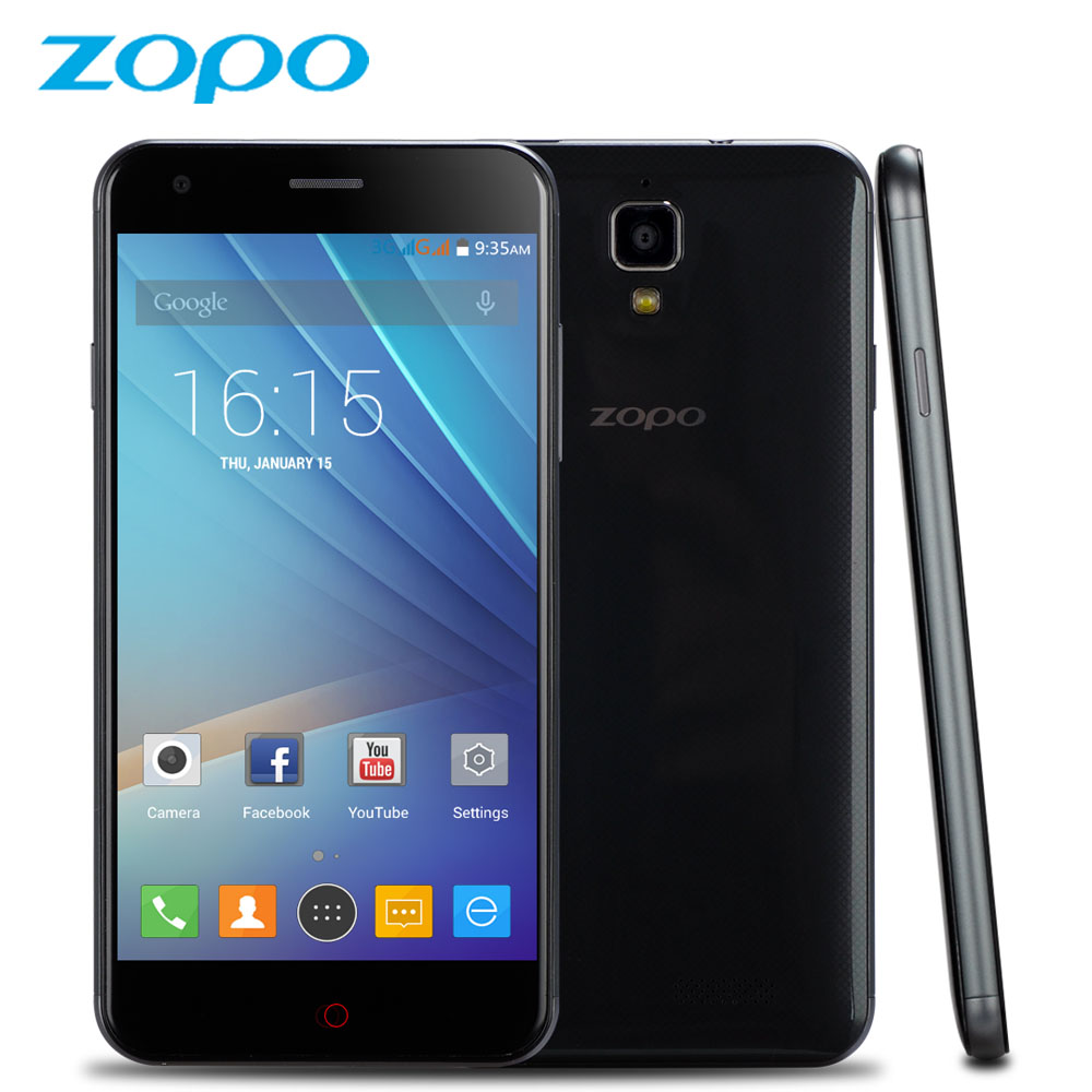Camera 5 Inch Screen Android Phone online get cheap 5 inch screen android phone aliexpress com zopo zp530 4g lte smartphone mtk6732 quad core 1 5ghz 1gb ram 8gb rom