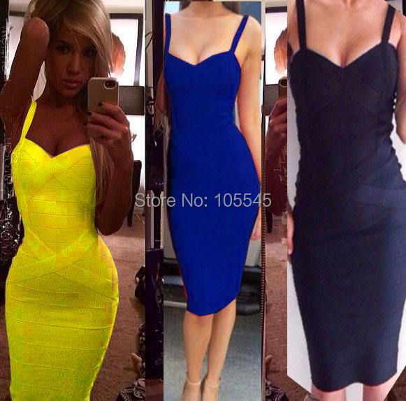 женское-платье-2015-midi